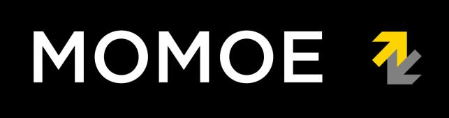 momoe_logo_new